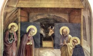 Adorazione_del_Bambino_-_Beato_Angelico