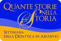 Logo_quantestorie2010_CMYK